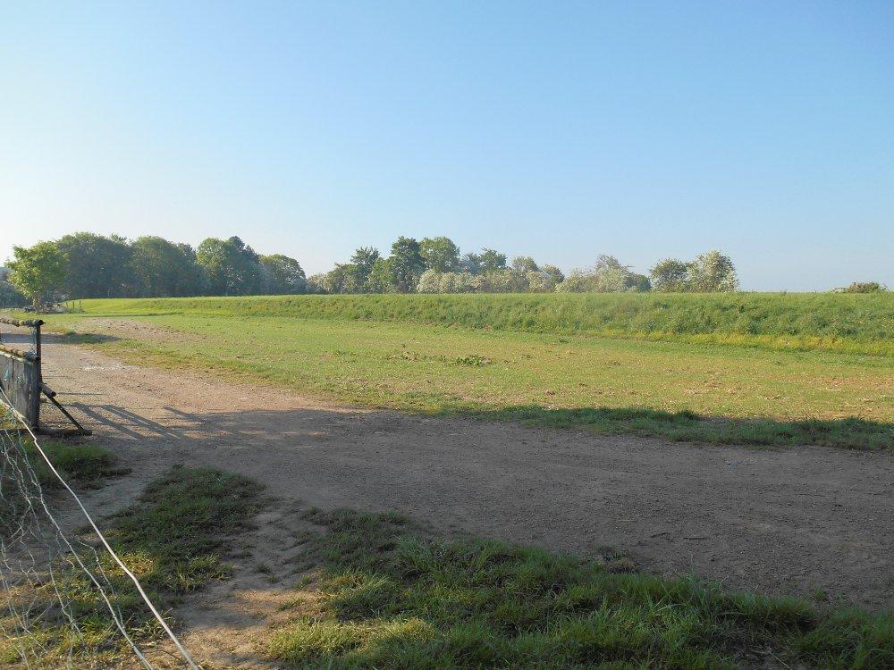 Aire camping-car à Nœ?ux-les-Mines (62290) - Photo 3